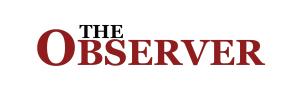 Web-Ready-Observer-Logo-3-600x180