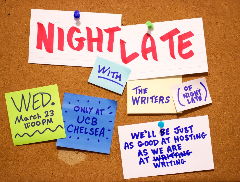 Nigh-Late-Poster-Board